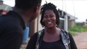 Woli Agba – KOLAWOLE FAMILY vs CAB Driver